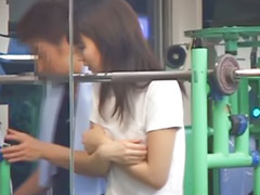 Japanese, Asian japanese, Asian couple, Beauty japan, Free, Public japanese