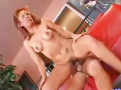 Mature redhead, Mature hard, Redhead mature, Mature milf, Redheaded milf, Redhead pounding