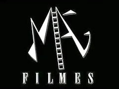 Full movie, Movies, Portugues, Movie full, Movie