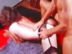 Vintage, German vintage, German sex sex, Blow bang, Vintage german, Vintage gangbang