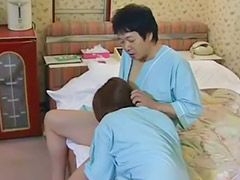 Japanese, Dating, Asian japanese, Club, Asian couple, Japanese club