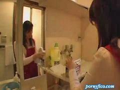 เย็ดเด็กผู้ชาย, ในครัว, Xน้าสาว, Gเด็กเย็ดกัน, แอบเย็ดในห้องน้ำ, แอบเย็ดในห้อง