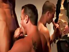 เกย์ ชาย, เกย์หมู่, เซ็กสื์เกย์หมู่, เกย์แมน แมน, เกย์แมนๆ, ปาตี้เซ็กเกย์