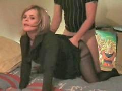 On her knees, On her knee, On knees, Knees