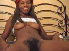 Hairy pussy fuck, Toy and fuck, Pussy and fucking, Haitian, Hairy toys, Hairy pussy fucked