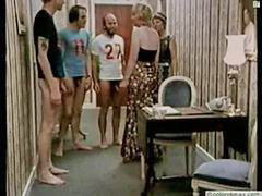 女将, 少少妇女, 妇女性交·, M女, 邻妇, 女装