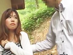 Japanese, Public, Kissing, Japanese kissing, Japanese amateur, Asian japanese