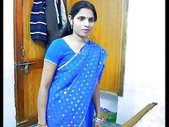 Indian, Amateur indian, Indian honeymoon, Couple indian, Indian couples, India couple