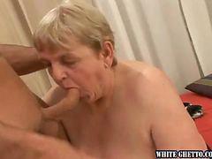 ,yaşlı porno, Yaşlı porno, Yaşlı pornolar, Yaşlı pornosu, Kücük yaş