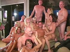 Swingers, Mature, Swinger