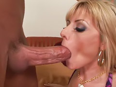 Monster cum shot, Monster tits, Monster tit, Big monster, X curves, Von nít