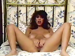 Christy, Soloň, Christy canyon, Christi canyon, Christi, Canyon