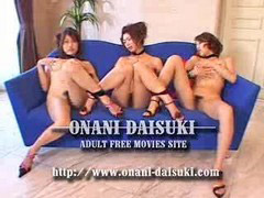 Japanese groups, Japanese milf, Beauty japan, Milf japaneses, Japanese milfs, Milfs group