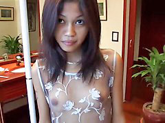 Nude, Thai x, Girlfriend, Girlfriends, A tia, Thaigirltia