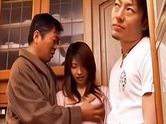 Japanese mature matang, Asian perawan