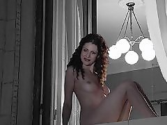 Masturber française, French masturbe, Branle moi, Amateurs francais, Français