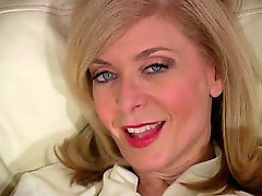 Nina hartley, Nina, Ninaña, Nina r, Nina nina hartley, Nina m