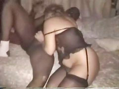 Wife blacks, Swinger, Swingers, Wife black, Swingers wife, Wife lover