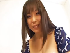 ياباني ام