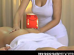 Massage, Massage rooms, Massage room, Secret, Massages, Room