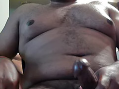 Gay, Big cock, Amateur