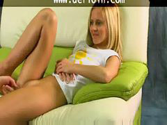 Teen, Flo, Defloration teen, Video teen, Real act of defloration, Videos teens