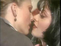 Vintage, Taboo, Full movie, Vintage full movie, Movies full, Taboo 2