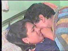 印度幼女, 印度幼女b, 印度幼女性交, 害羞, 女童性交, 女童性交 幼女b
