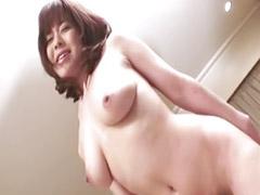 일본여자어린이자위, 미녀자위, 예쁜일본여자, 여자 아이 질액, 아시안 질액, 아시아 미녀