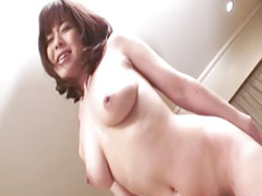 Japanese mature, Japanese beauty, Mature japanese, Mature asian, Asian mature, Asian