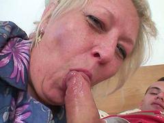 Horny granny, Style doggy, Doggy-style, Doggy styles, Doggy blonde, Granny horny