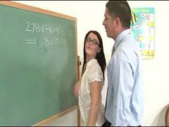 Sophie dee, Sophi dee, Teacher getting, Teacher fucked, Teacher fuck, Teacher british