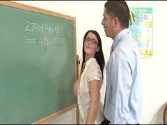 เย็ดครูไทย, ครูไทยโดนเย็ด, สอนเย็ด, เย็ดครู, สอนลุกเย็ด, ครูไทยเย็ดเด็ก