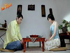 زن با زن, کره تی, محمدرضا گلزار, سریال کره ای, کره ای, دانلود فیلم