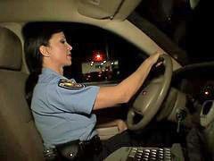 Putaria, Policia, Policias, Nela, Cadela