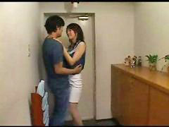 Japanese, Japanese cheating, Japanese housewife, Housewife
