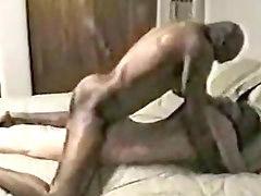 Orgas, Orgasme