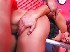 Sex jilat pantat, Jilat-jilat pantat, Jilat jilat pantat, Vagina besar sex, Seksi big, Pantat besar payudara besar