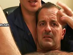 Reif,missbraucht, Reifen, anal, Reifen reife masturbieren, Reife gruppen, Mechaniker schwul, Masturbieren gruppe