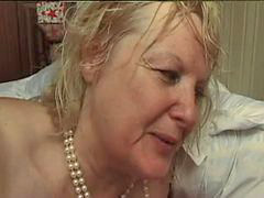 Mom, Bbw, French, Milf, Mature anal, Mom anal