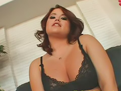 Stockings anal, Stocking cum, Toy ass, Horny anal, Anal stocking, Stockings, anal