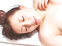 Japanese, Japanese babes, Outdoor cum, Outdoor asians, Outdoor asian, Japanese babe