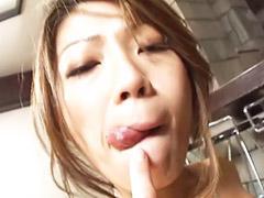 Japanisch wichst, Schwarz masturbiert, Haarig paar, Haarig babes, Schwarze masturbate, Japanisch oral