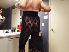 เกย์อาบน้ำ, ห้องน้ำเกย์, เกย์,ห้องน้ำ, ช่วยตัวเอง ห้องน้ำ, ชักว่าว ห้องน้ำ เกย์, ชักว่าวห้องน้ำ