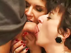 Candy, Candy m, Candi, Threesome matures, Threesome mature, Mature threesomes