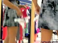 Mirones esposa, Esposa latina, Mirones bragas, Zapatos, Zapato, Tienda