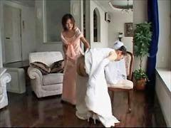 `خلع الملابس, عرس زفاف, عرس ع, ثوب ح, ثوب ج, ب زفاف