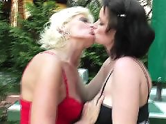 Young old lesbians, Young and old lesbian, Young and milf, Wetting young, Wet granny, Wet milf