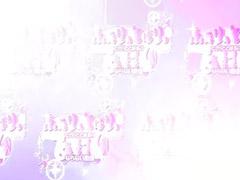 Anime shemal, Animation shemal, Hentai shemal, Branlette de transexuelles, Animer, Animations
