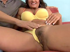 Matures hairy, Hairy mature, Persia monir, Mature hairy, Persia, Sherry